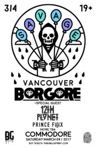 vancouver-2
